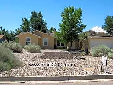 House for Rent in Rio Rancho