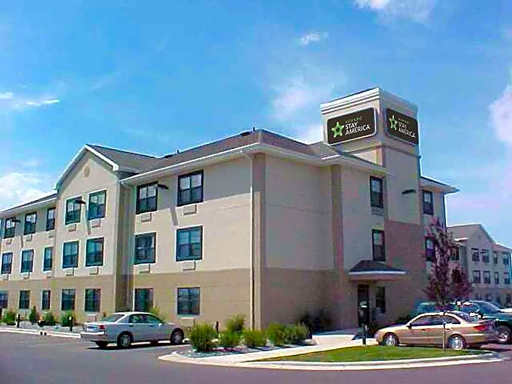 Apartments Near Montana Furnished Studio - Billings - West End for Montana Students in , MT
