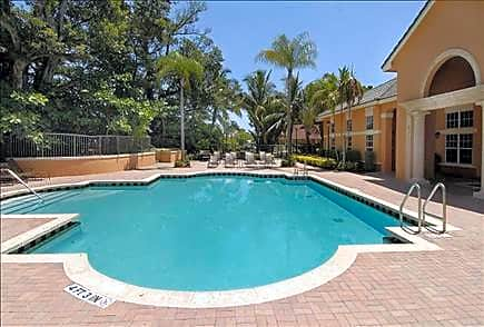 New River Cove for rent in Davie