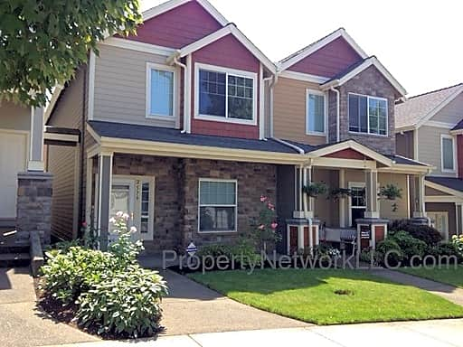 Condo for Rent in Gresham