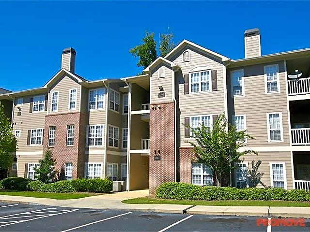 Apartments Near Conyers Ga