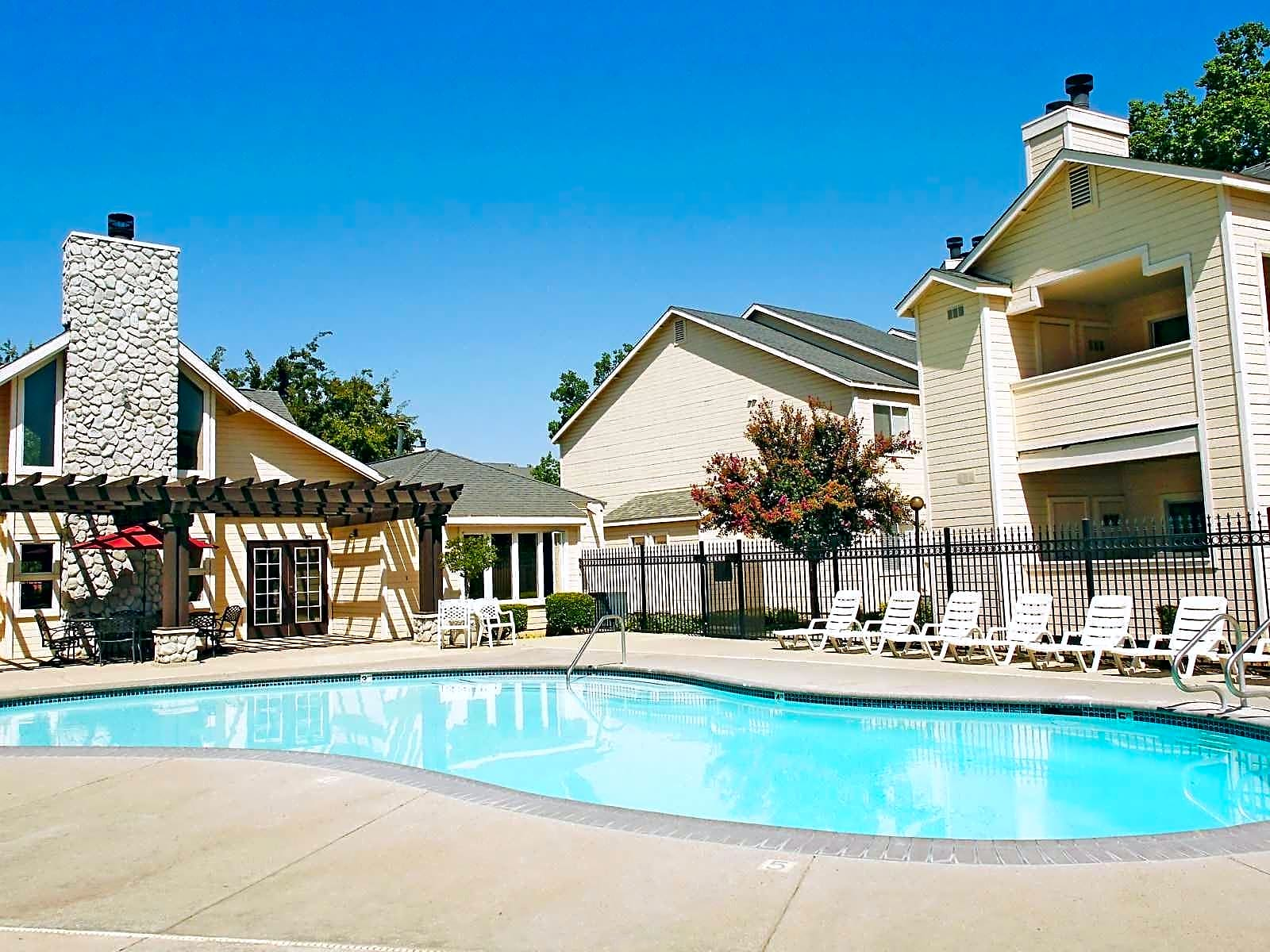 Apartments and houses for rent in modesto House modesto