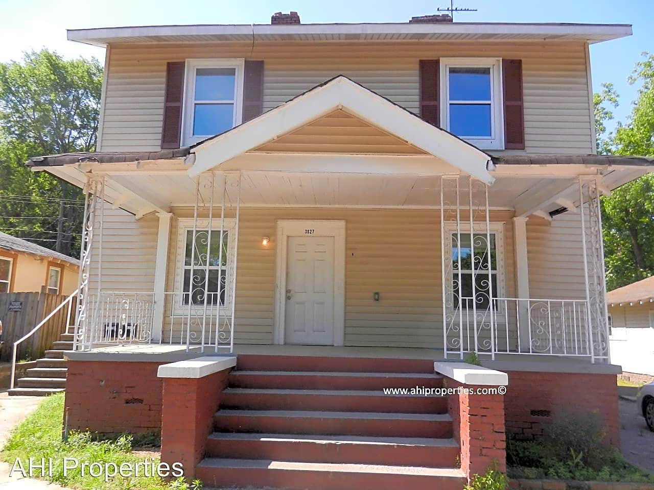 House for Rent in Birmingham