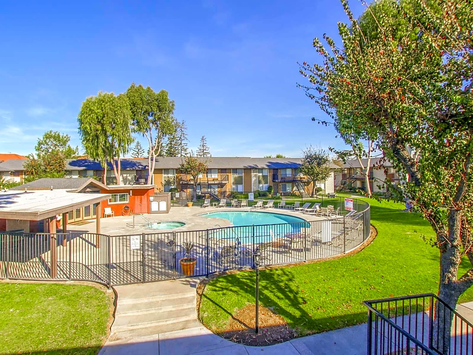 b for p in trulia st ca lincoln uh rent picture ps apartments