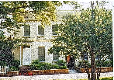 Condo for Rent in Savannah