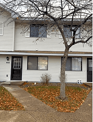 Houses For Rent In Brooklyn Park Mn Rentalscom
