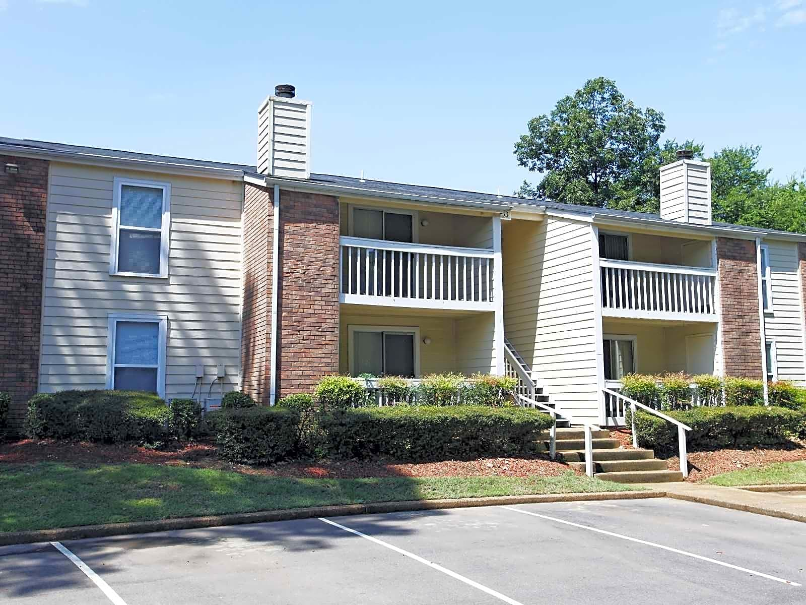 Pet friendly apartments in memphis tn pet friendly for Small towns in tennessee near memphis