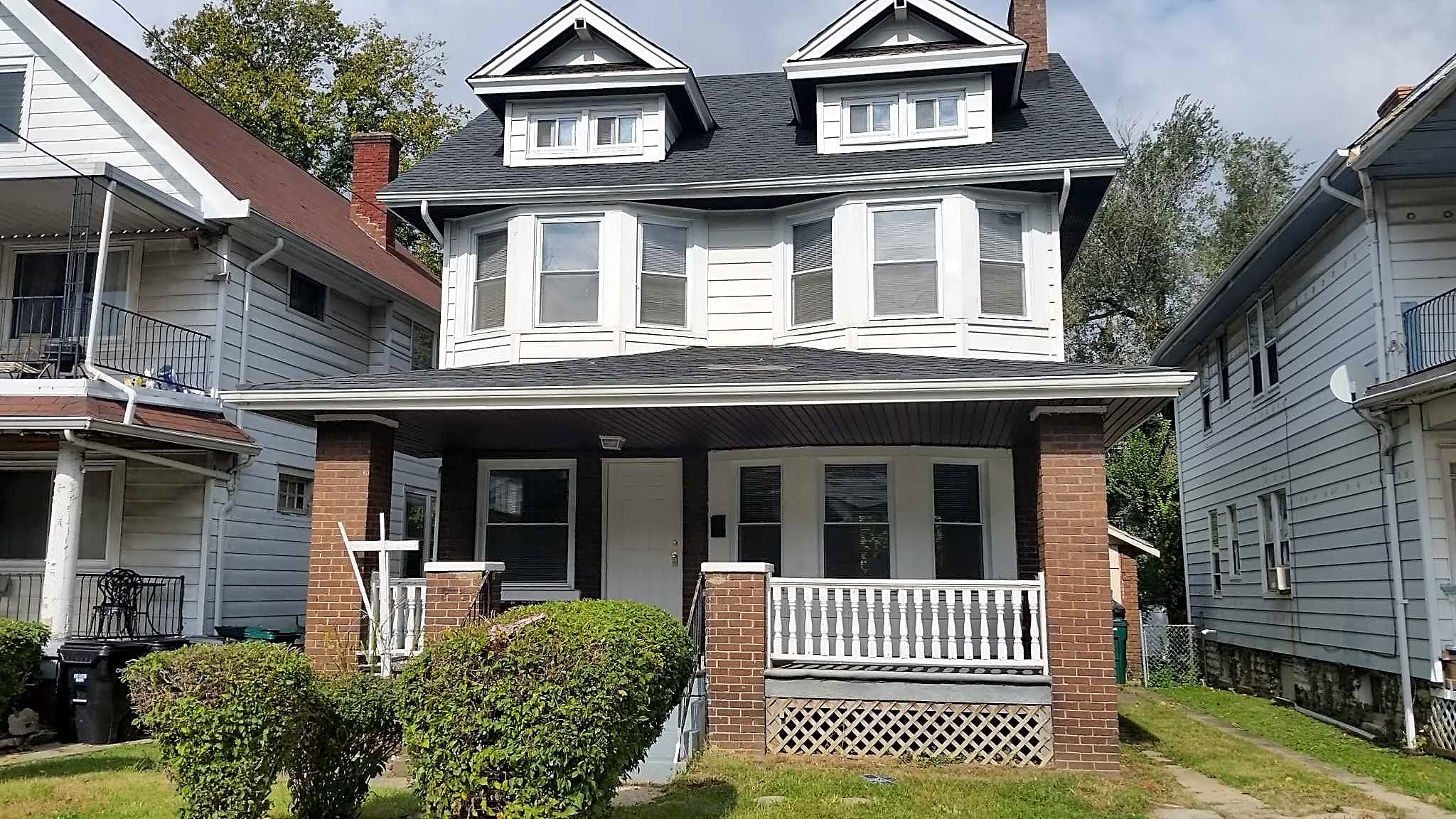 ohio houses for rent in ohio homes for rent apartments rental