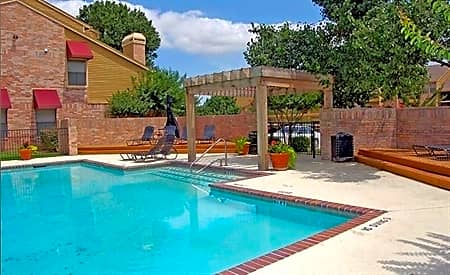 Photo: Fort Worth Apartment for Rent - $423.00 / month; 1 Bd & 1 Ba