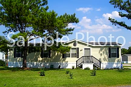 3 bedroom 2 bath home available apartments columbia sc 29203 for Two bedroom apartments in columbia sc