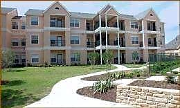 Tuscany at Wilson Creek for rent in McKinney