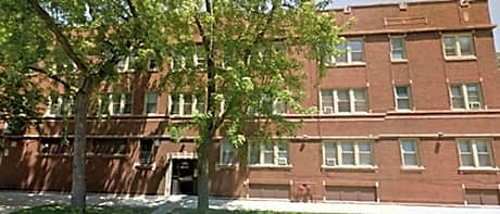 Photo: Chicago Apartment for Rent - $475.00 / month; Studio & 1 Ba