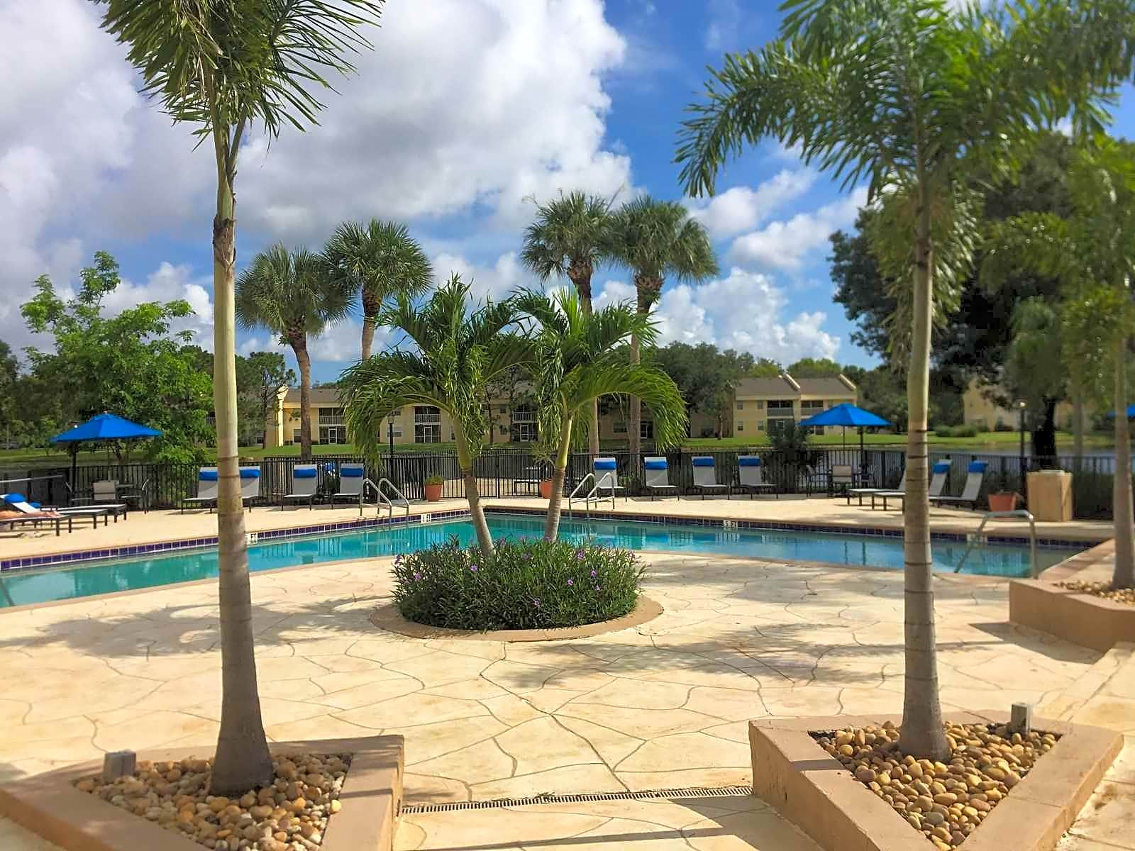Apartment Guide Fort Myers Fl