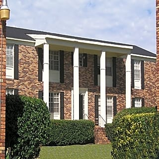 Photo: Macon Apartment for Rent - $575.00 / month; 2 Bd & 1 Ba