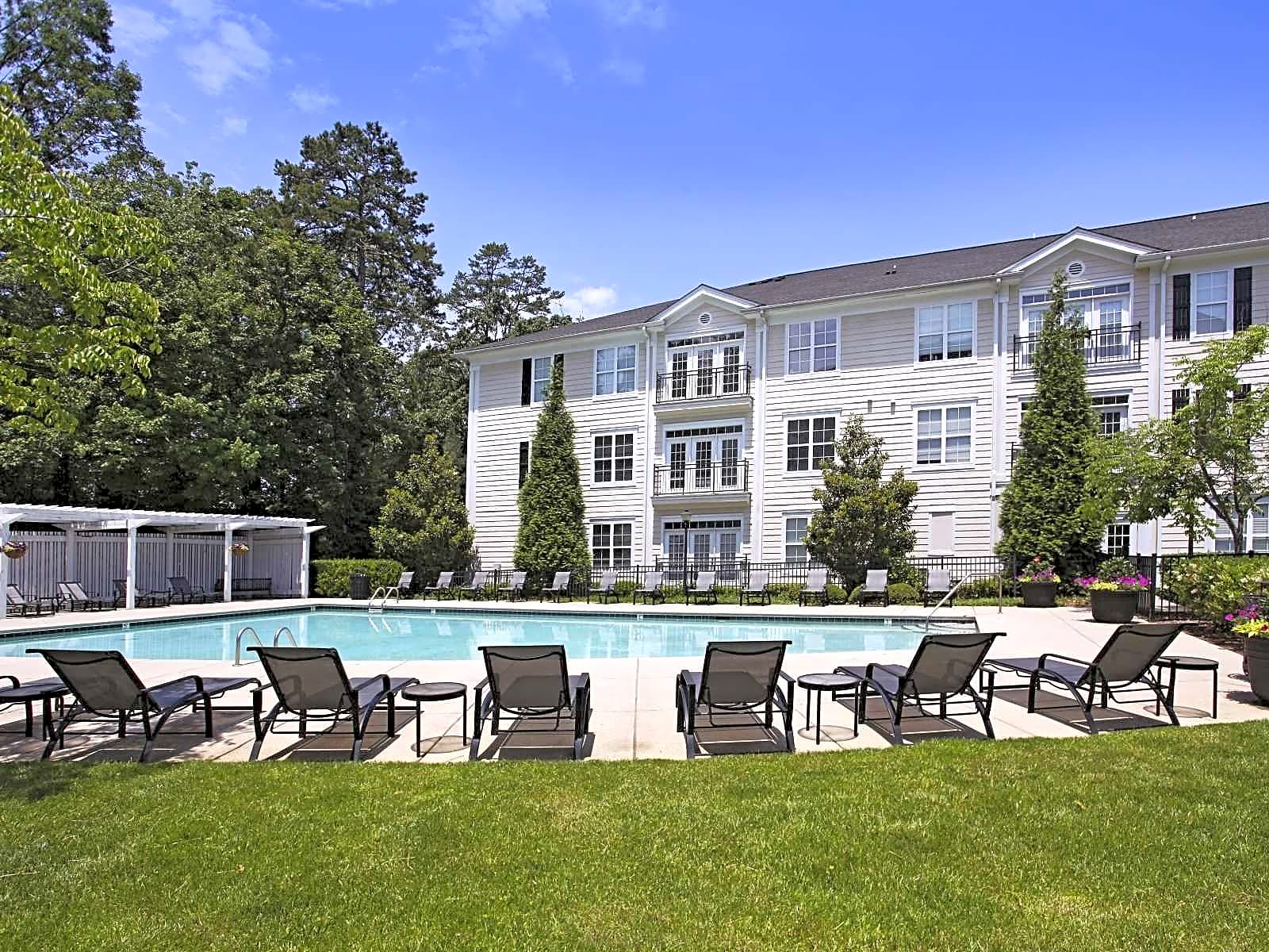Apartments For Rent In Myers Park Charlotte Nc