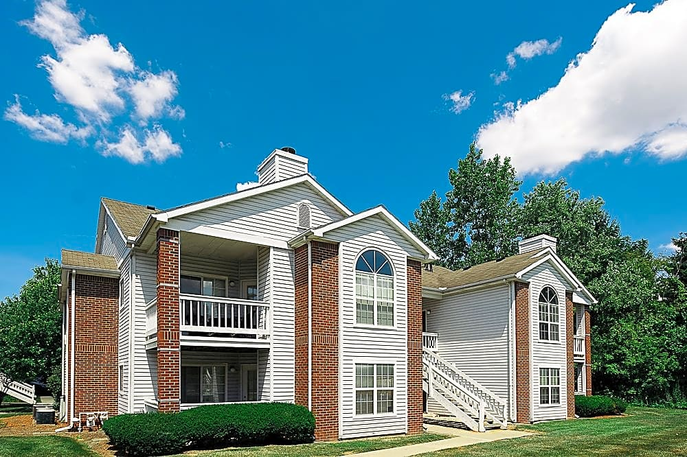Apartments Near Lourdes Country Club Toledo Apartments for Lourdes College Students in Sylvania, OH