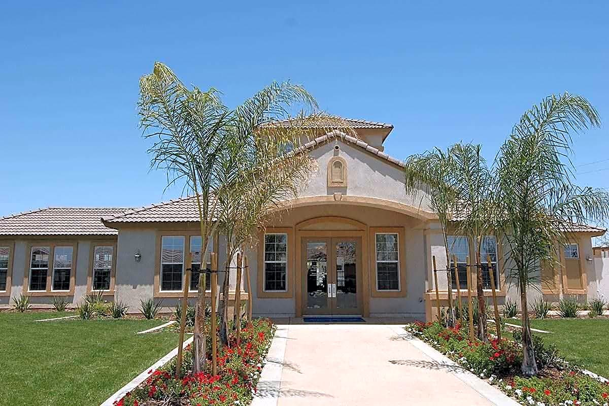 Houses For Rent In Bakersfield Ca Rentalscom
