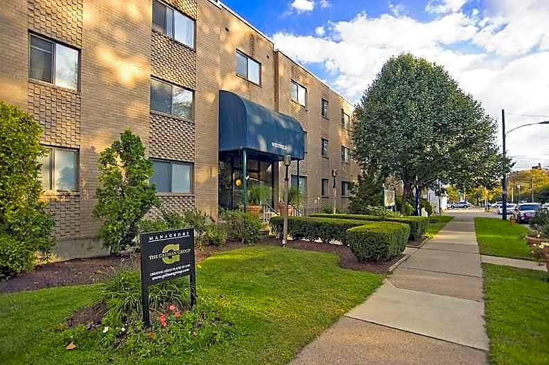 Apartments and Houses for Rent Near Me in Philadelphia