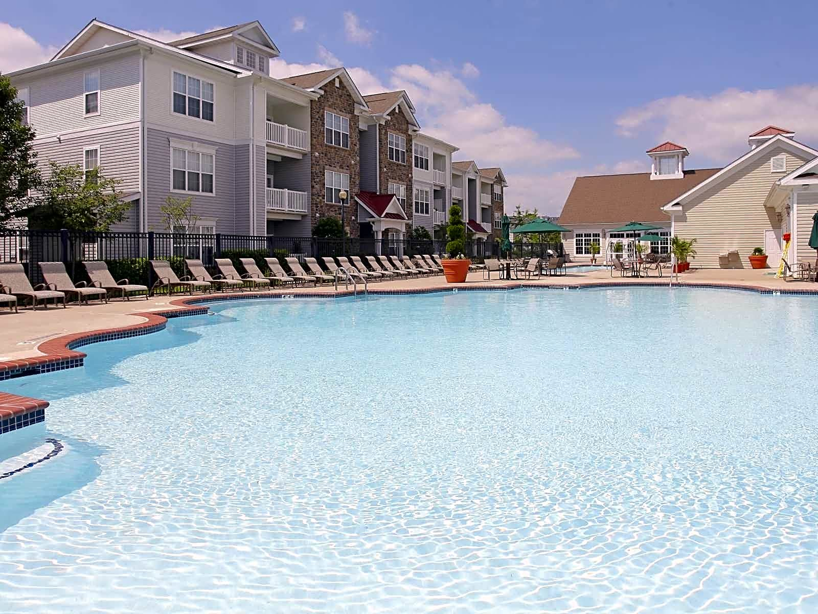 Apartments In Ellicott City Md