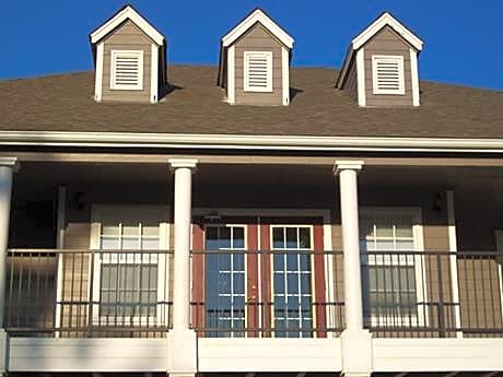 Houses For Rent And Apartments