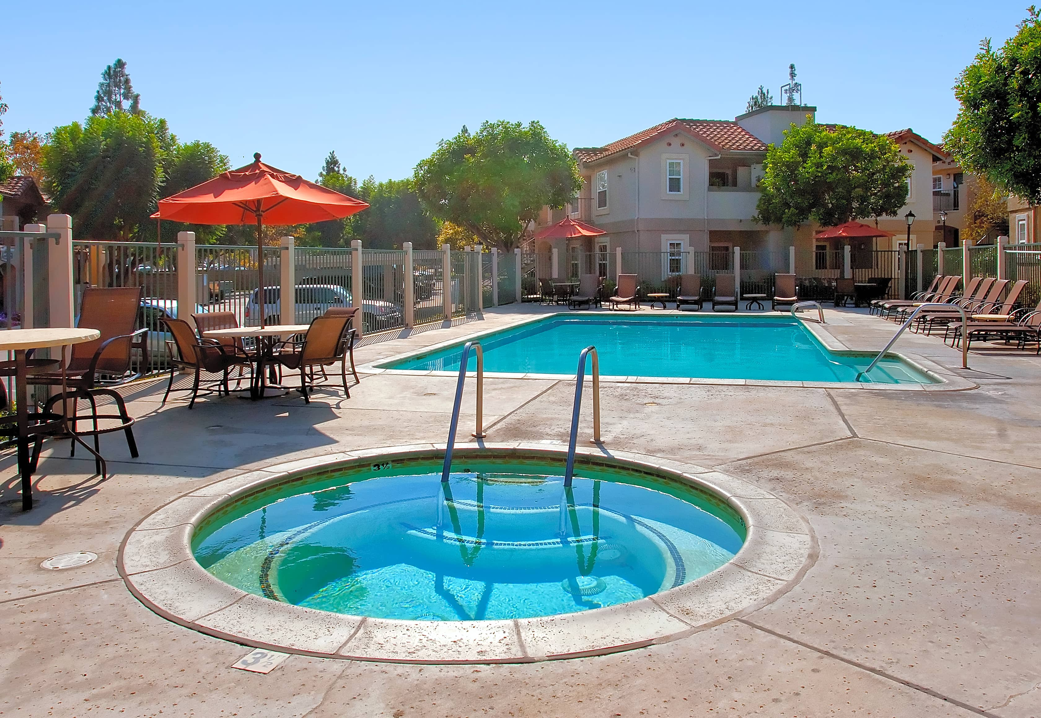 Photo: Camarillo Apartment for Rent - $1478.00 / month; 1 Bd & 1 Ba