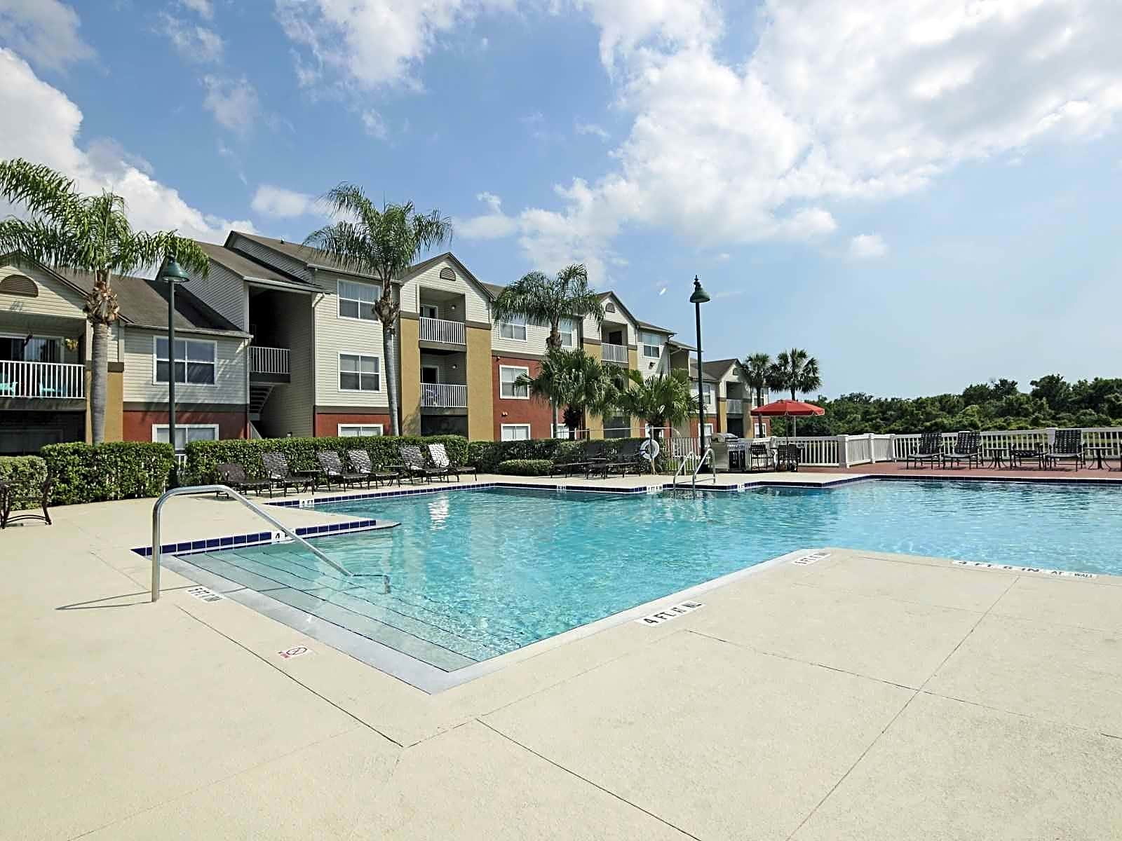 Apartments and Houses for Rent in Bradenton
