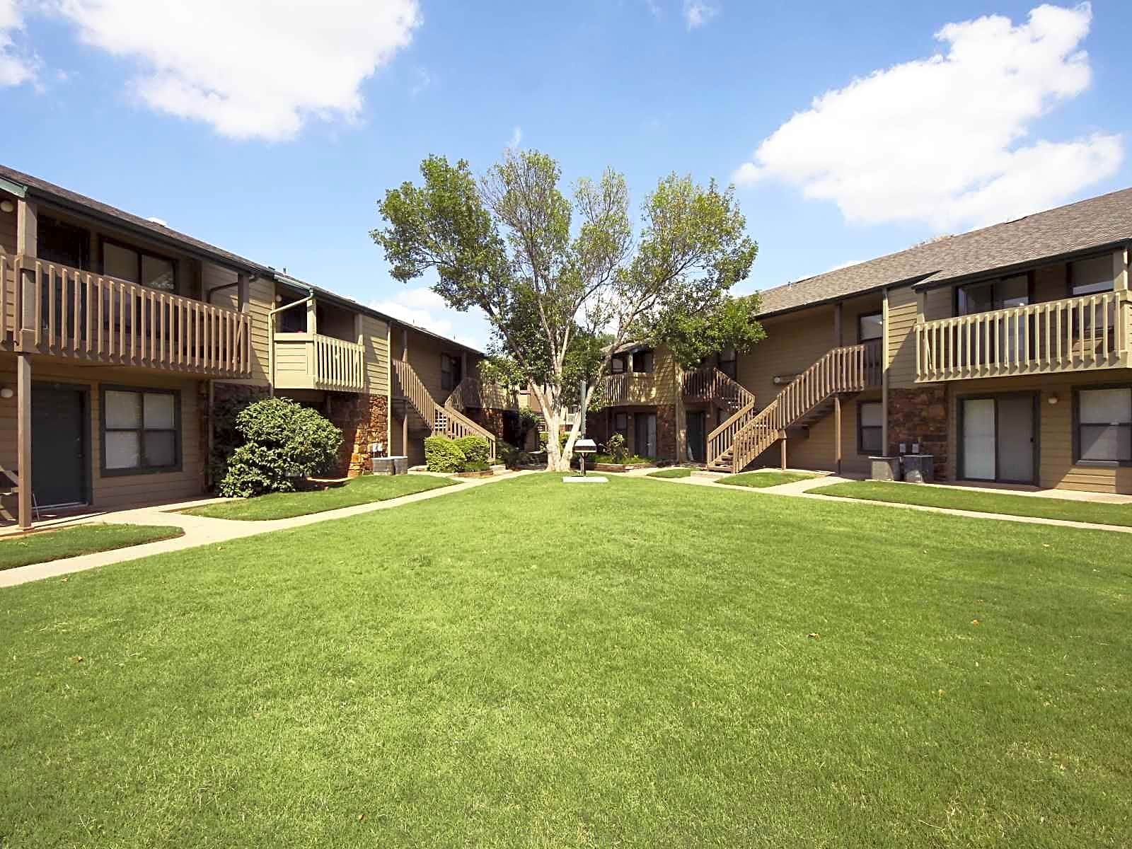 Apartments And Houses For Rent Near Me In Oklahoma City Ok