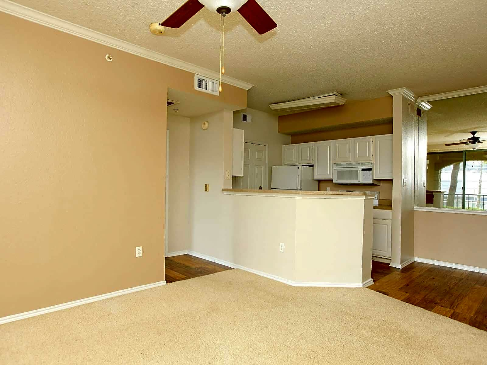Photo: Irving Apartment for Rent - $1575.00 / month; 3 Bd & 2 Ba