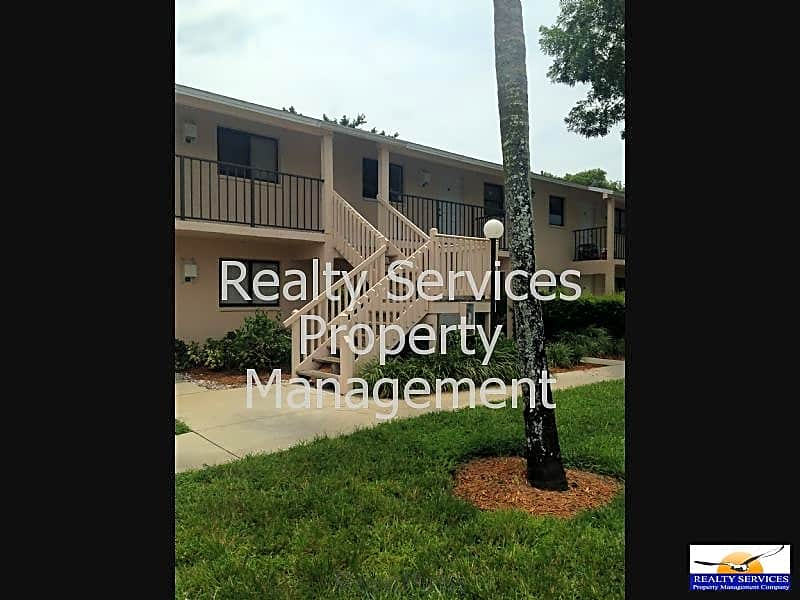 Plantation Apartments Naples Fl