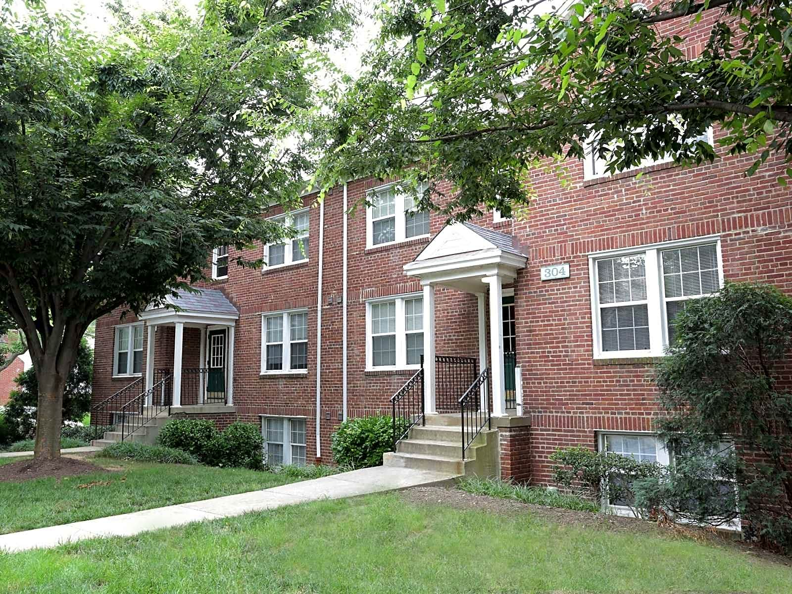 The fields of rockville apartments rockville md 20850 for Academie de cuisine bethesda md