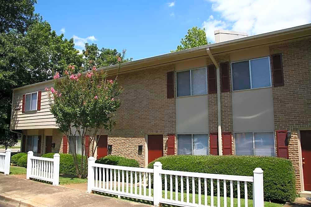 Apartments Near University Of Alabama Huntsville