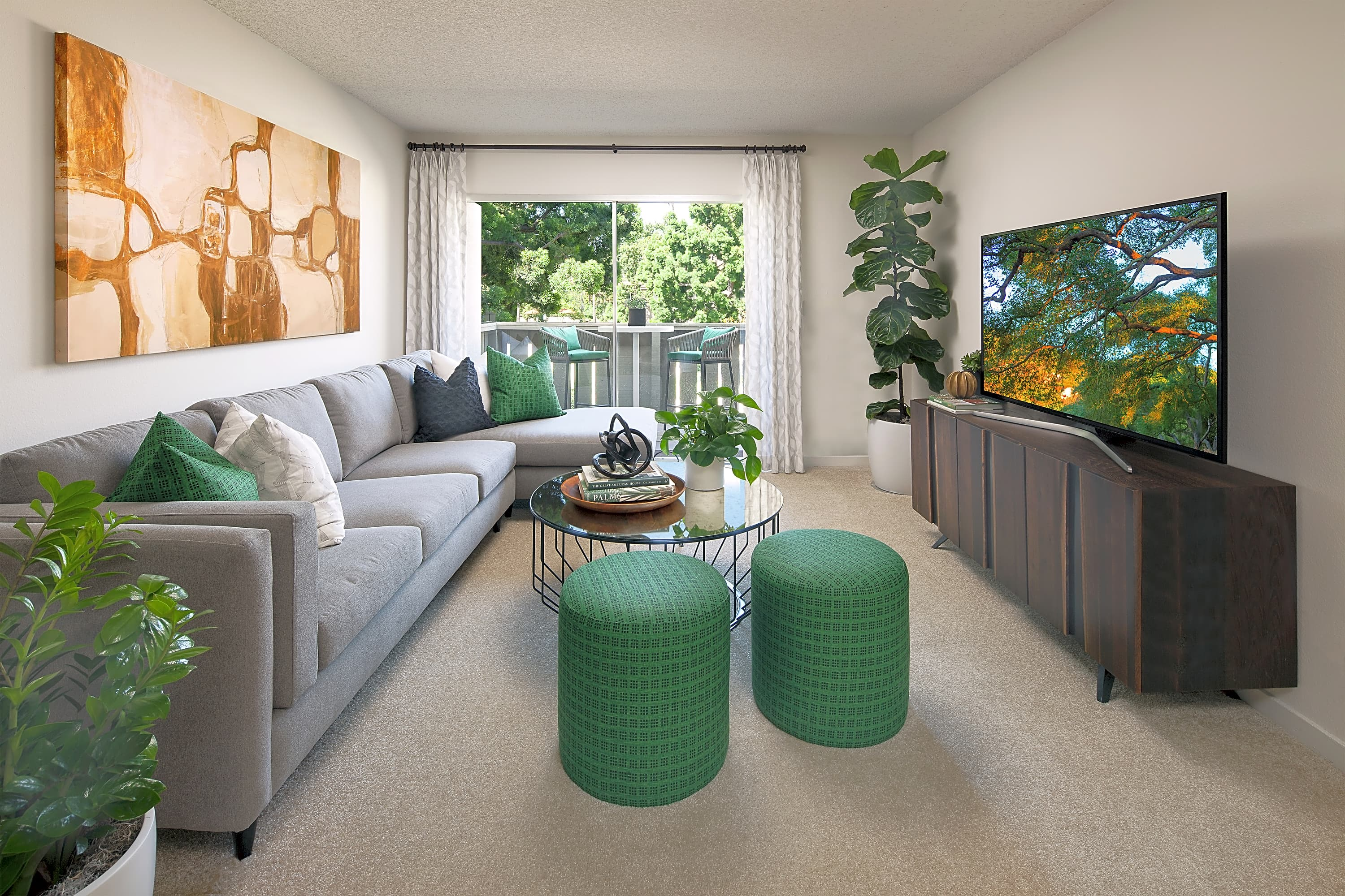 Apartments Near UC Irvine Park West for University of California - Irvine Students in Irvine, CA
