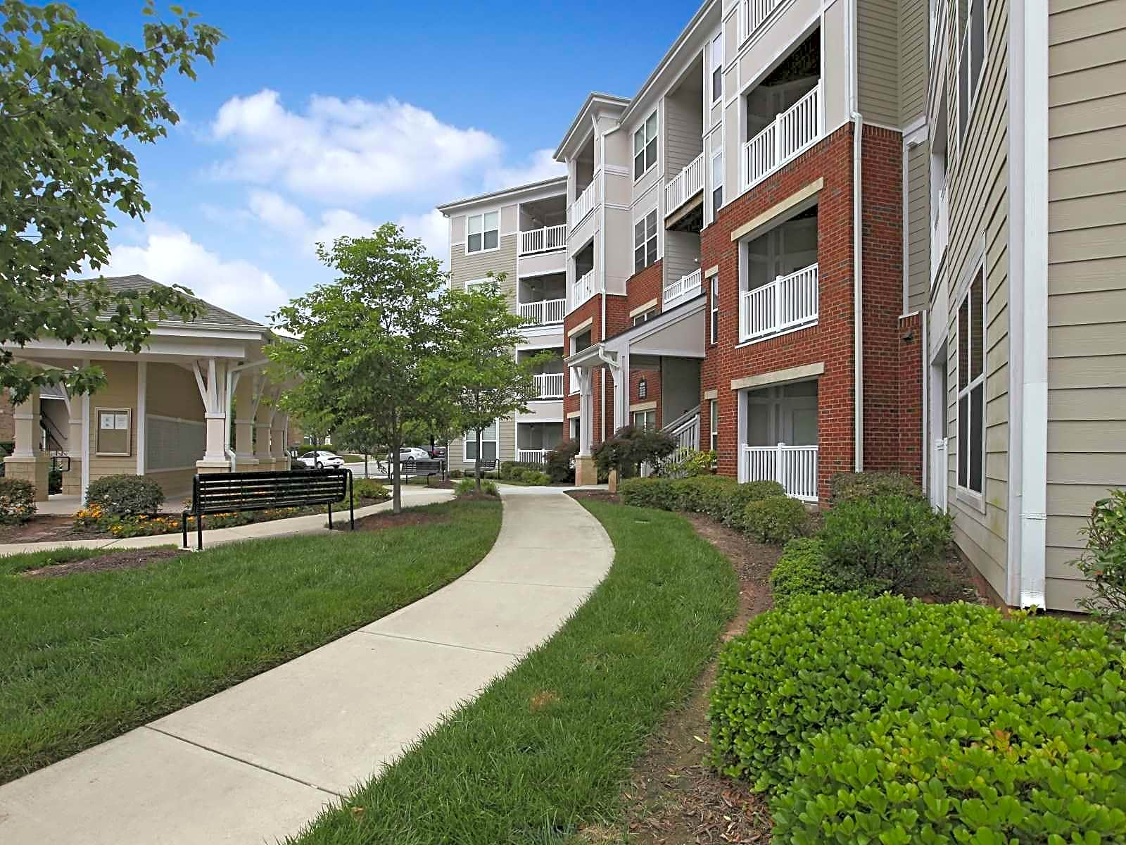 Awesome Morrisville Nc Houses For Rent Apartments