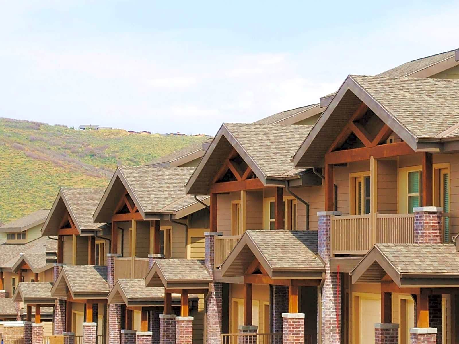 Apartments And Houses For Rent Near Me In Park City