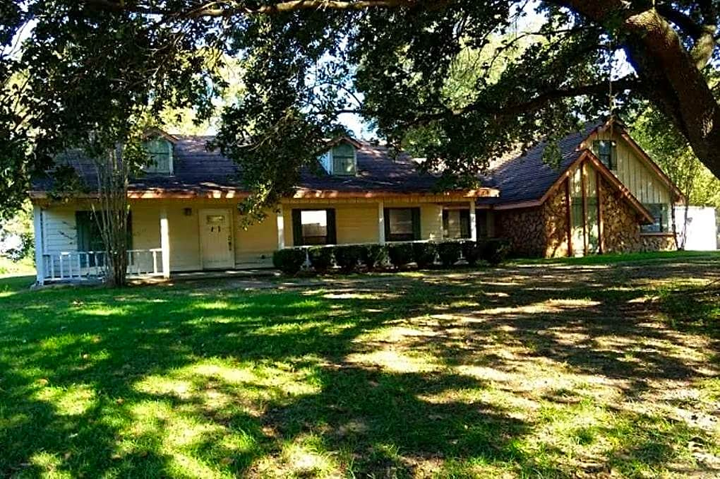 House for Rent in Yazoo City