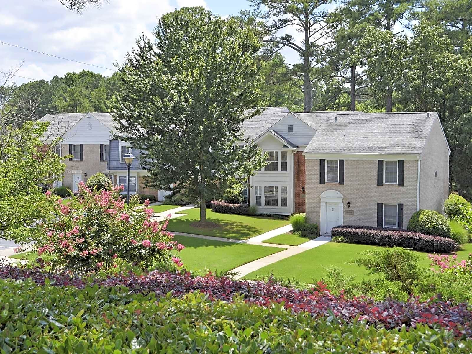 Apartments Near Vinings Ga