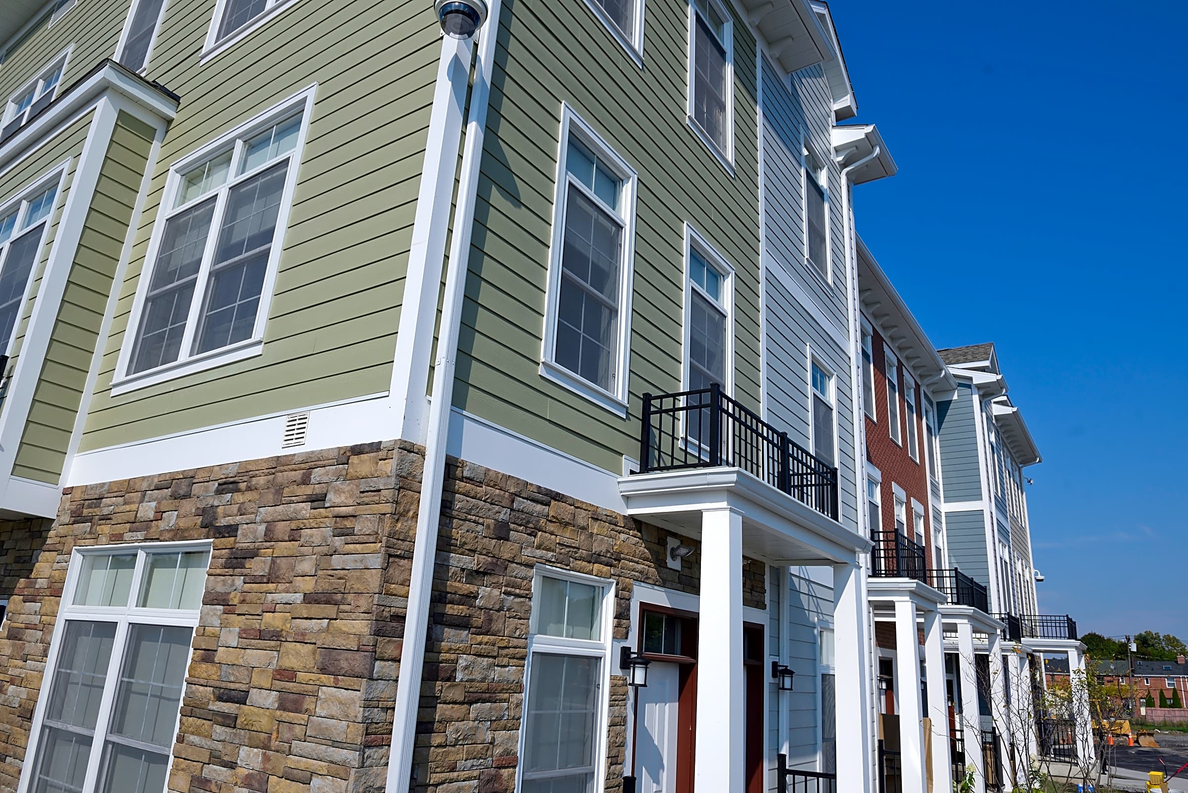 Apartments Near | College Student Apartments on