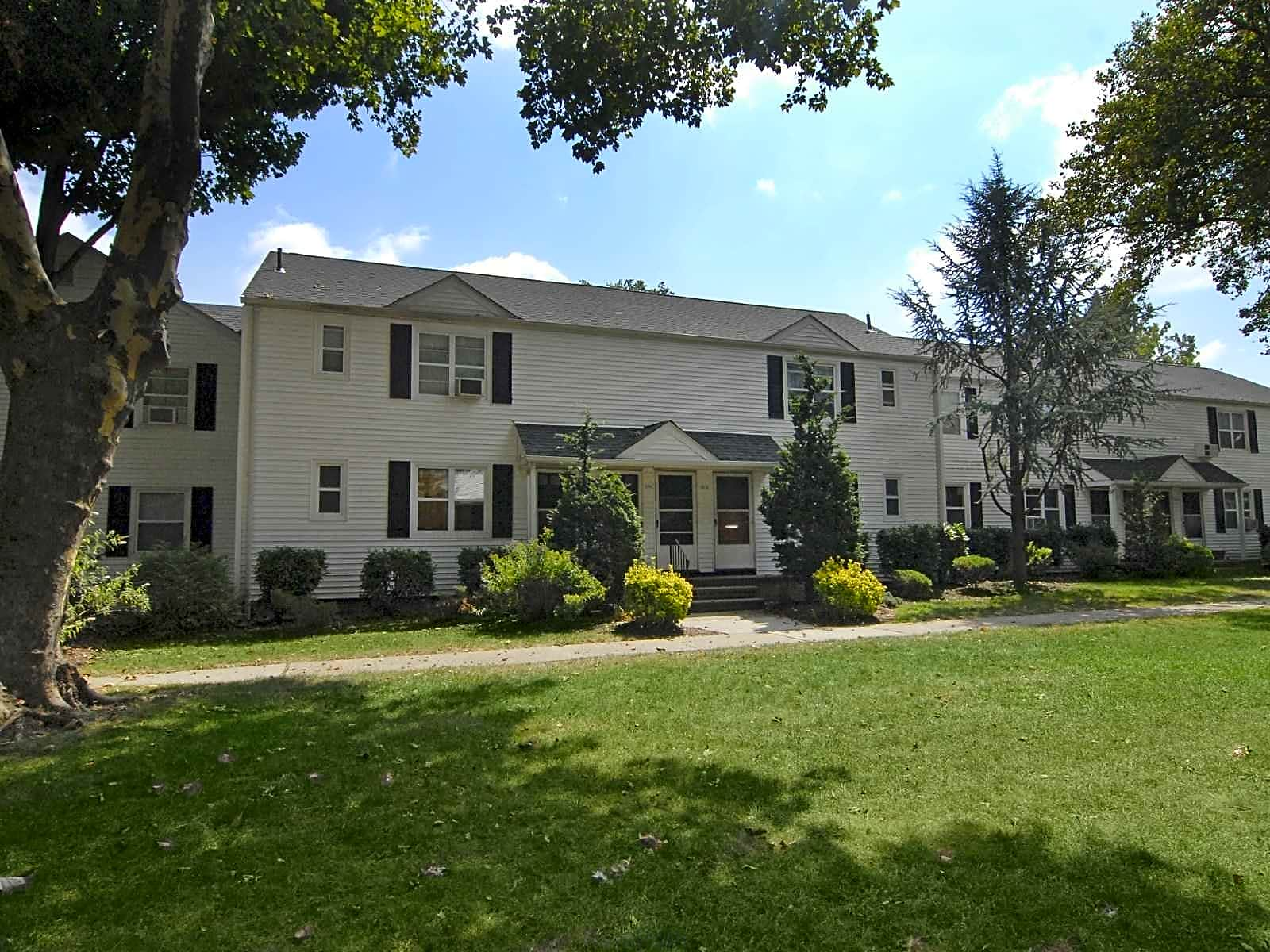 Awesome New Milford Nj Houses For Rent Amp Apartments