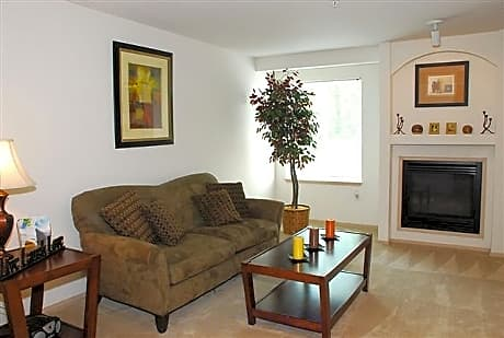 Photo: Puyallup Apartment for Rent - $915.00 / month; 1 Bd & 1 Ba