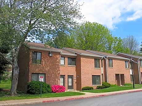 Photo: Columbia Apartment for Rent - $941.00 / month; 3 Bd & 1 Ba