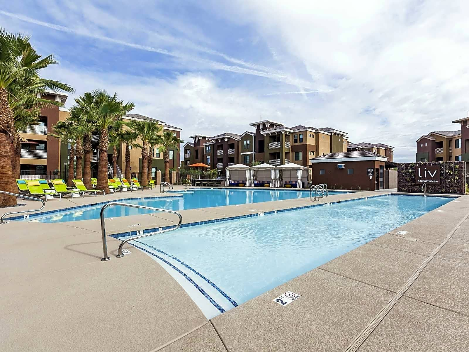 Park Ridge Apartments Phoenix Az