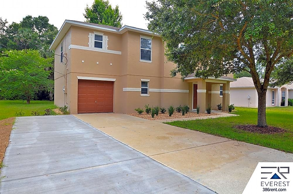 House for Rent in Palm Coast
