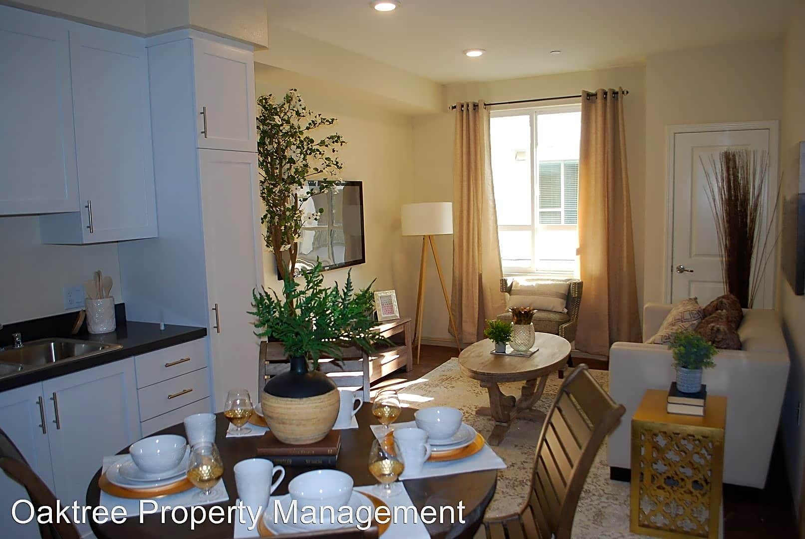 Thousand Oaks Apartments Ormond Beach