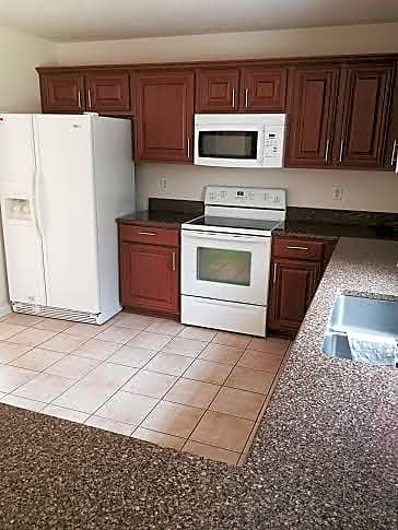 Pet Friendly for Rent in Newport News