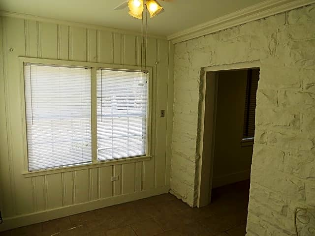 House for Rent in Hoover