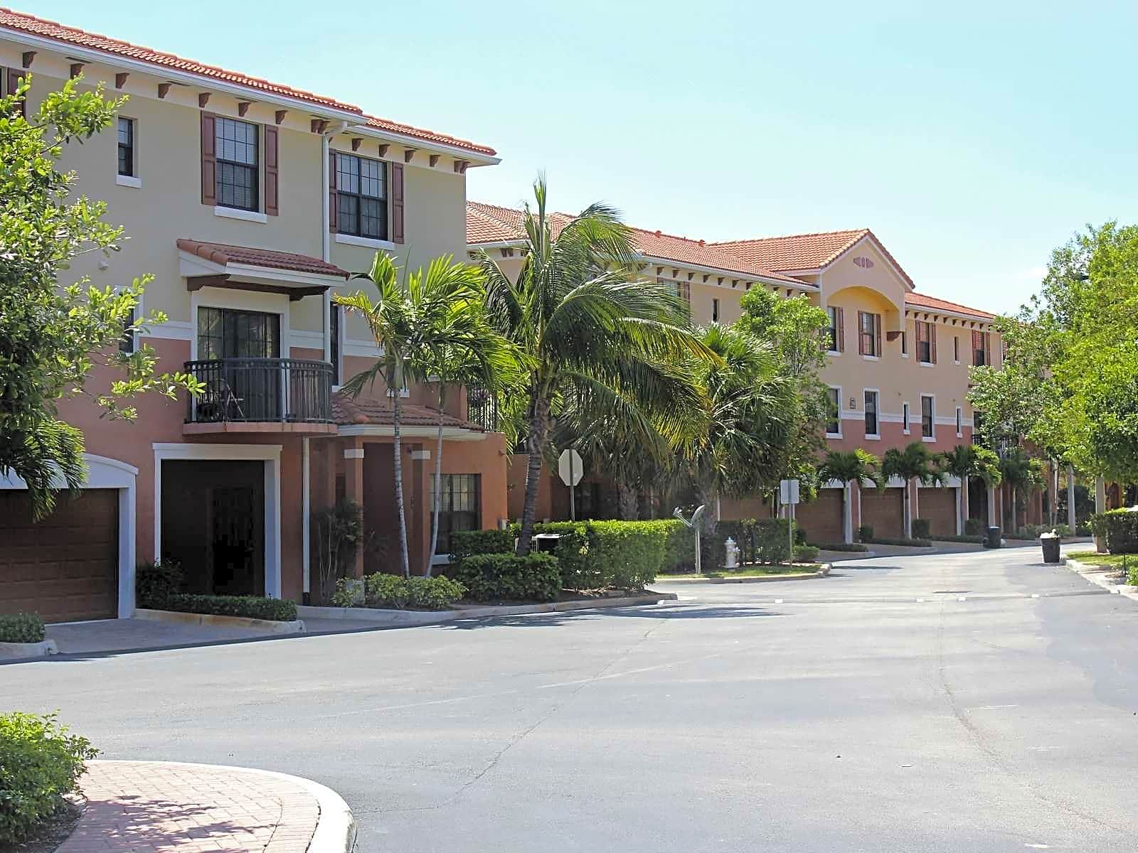 Photo: Boca Raton Apartment for Rent - $2570.00 / month; 4 Bd & 2 Ba