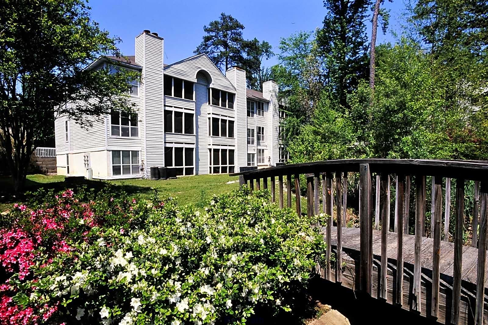 Apartments In St Andrews Columbia Sc