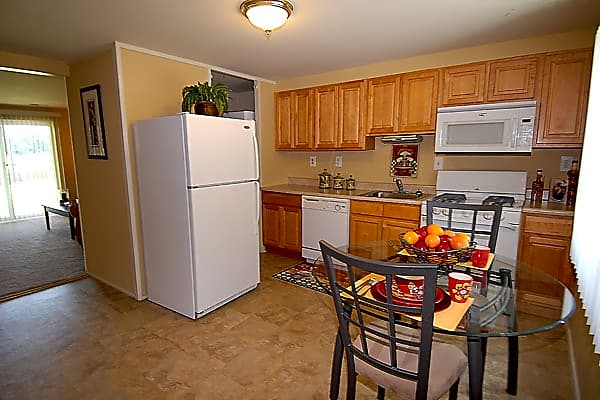 Gwynnbrook townhomes apartments baltimore md 21207 - 2 bedroom homes for rent baltimore md ...