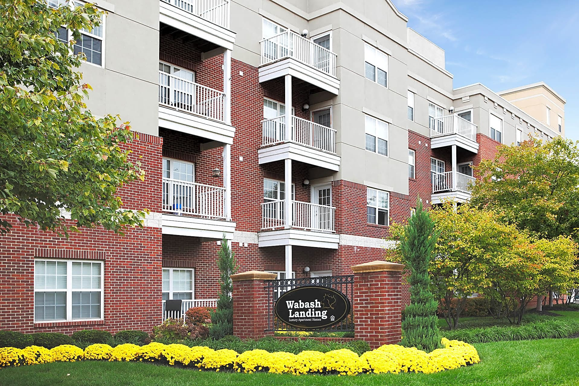 Pet Friendly Apartments In West Lafayette In Pet