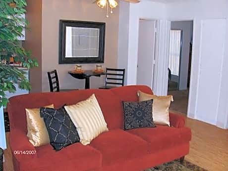 Photo: Phoenix Apartment for Rent - $485.00 / month; 2 Bd & 1 Ba